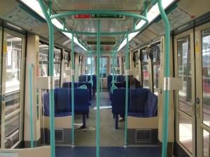 B07_09_DLR_stock_interior